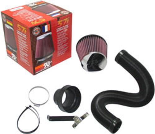 57-0679 K&N 57i Induction Kit