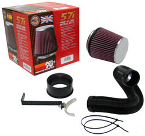 57-0648-1 K&N 57i Induction Kit