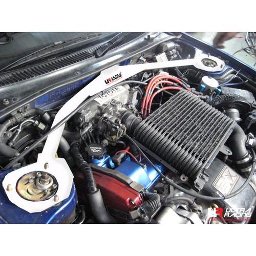 UR-TW3-1217 T.CELICA ST183 GE 2.0 '91 (2WD) - FRONT (3 POINTS)