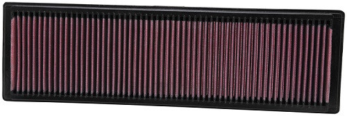 33-2331 K&N Replacement Air Filter