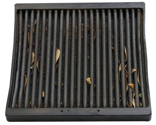 99-6000 K&N Cabin Filter Cleaner