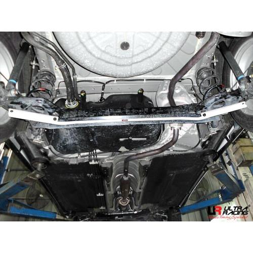 UR-AR16-413 Nissan Sunny 1.5 (2011) Rear Anti-roll Bar / Rear Sway Bar (16mm)