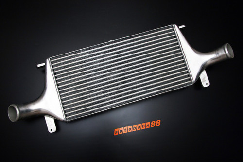 Autobahn88 Intercooler for Nissan Skyline GTR -  Core Size 610* 300* 100mm