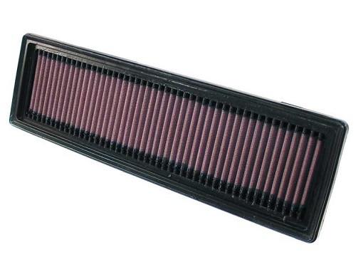33-2916 K&N Replacement Air Filter