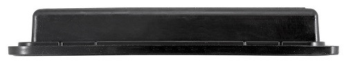 33-3015 K&N Replacement Air Filter