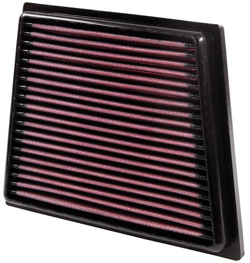 33-2955 K&N Replacement Air Filter