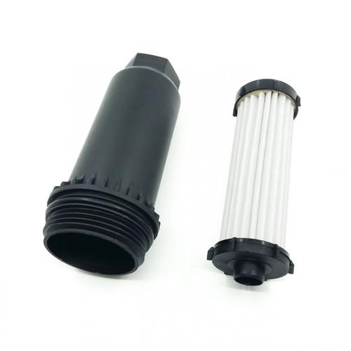 Mitsubishi OEM SST Transmission Filter Kit for Mitsubishi Evo 10/ Ralliart
