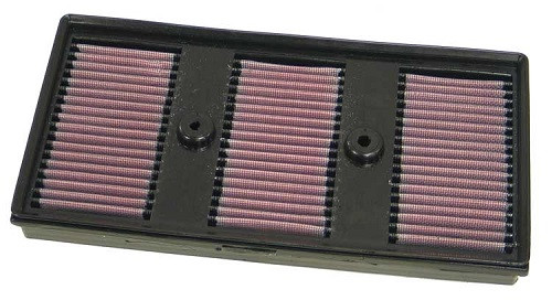33-2869 K&N Replacement Air Filter