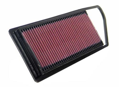 33-2840 K&N Replacement Air Filter