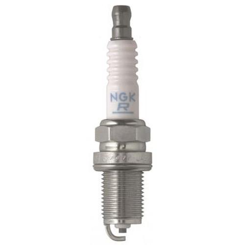 33-2231 k/&n filtre à air pour bmw M3 3.2 2000-2007