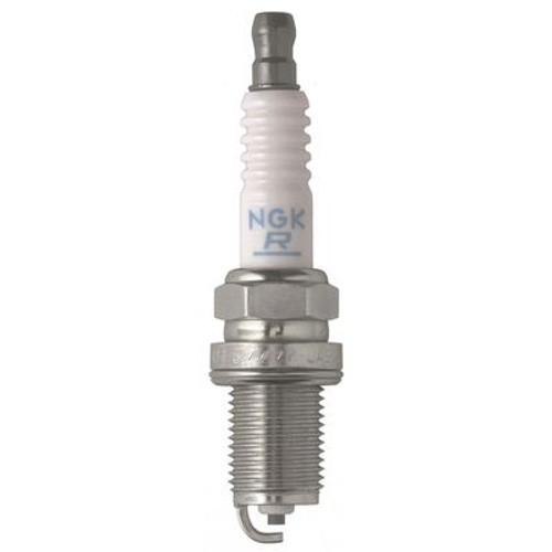 NGK BKR7E Standard Spark Plug /1PCS (Recommended for Modified engines)
