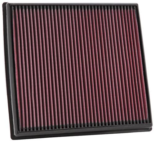 33-2428 K&N Replacement Air Filter