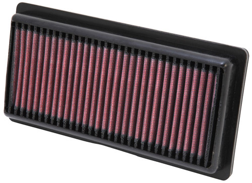33-2479 K&N Replacement Air Filter