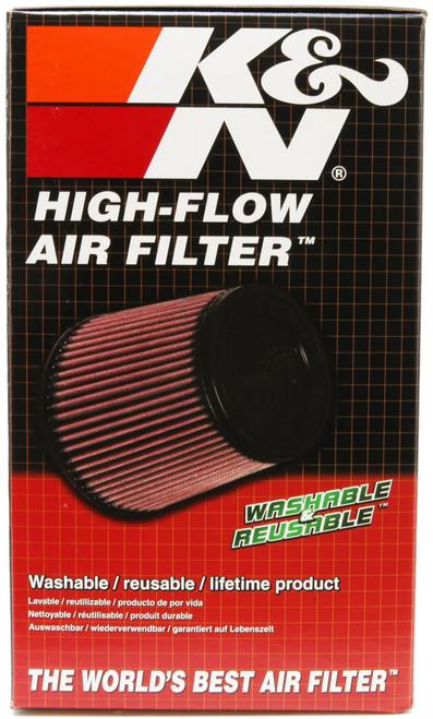 E-0663 K&N Uni. Air Filter