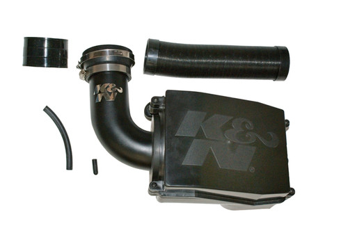 57S-9501 K&N 57i Induction Kit