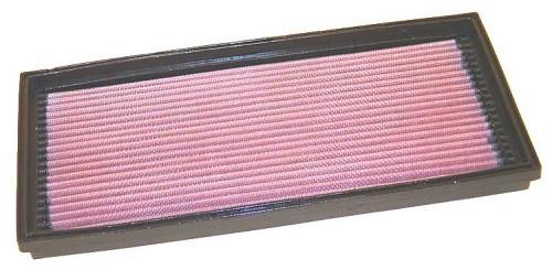 33-2538 K&N Replacement Air Filter