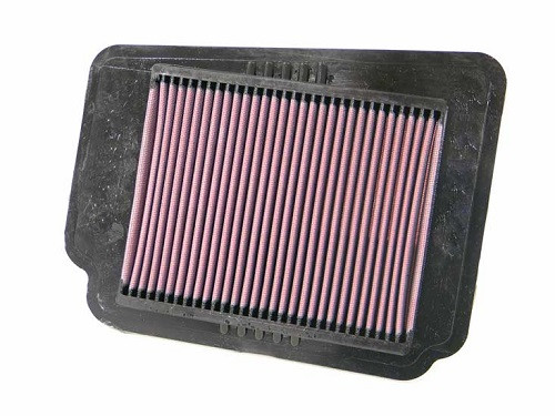33-2330 K&N Replacement Air Filter