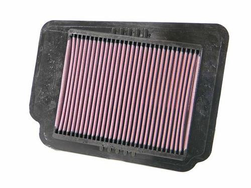 33-2330 K&N Replacement Air Filter