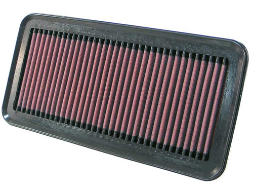 33-2354 K&N Replacement Air Filter