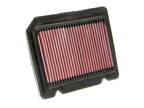 33-2320 K&N Replacement Air Filter