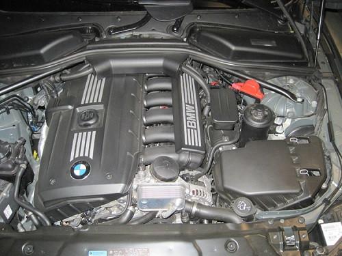 33-2292 K&N Replacement Air Filter