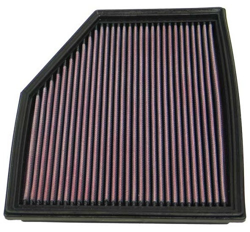 33-2292 K&N Replacement Air Filter