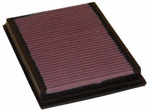 33-2231 K&N Replacement Air Filter