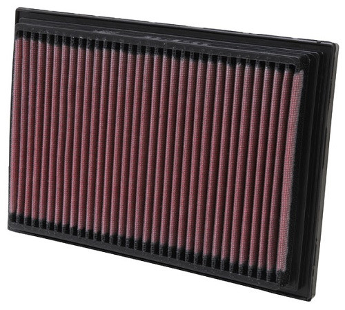 33-2182 K&N Replacement Air Filter