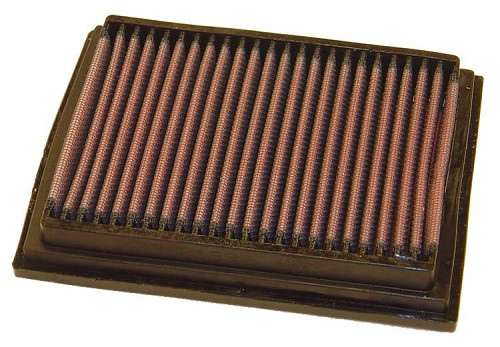 33-2159 K&N Replacement Air Filter