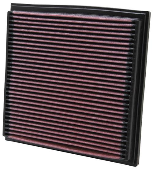 33-2733 K&N Replacement Air Filter
