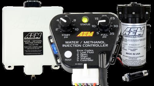 AEM30-3300 AEM WATER/ METHANOL INJECTION KIT