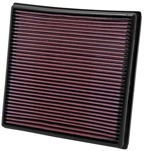33-2964  K&N Replacement Air Filter