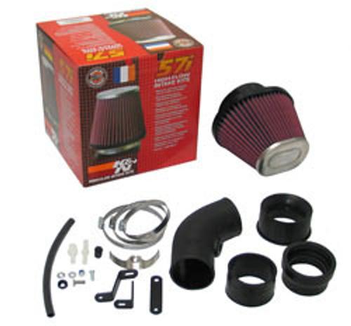 57-0618-1 - K&N Performance Intake Kit
