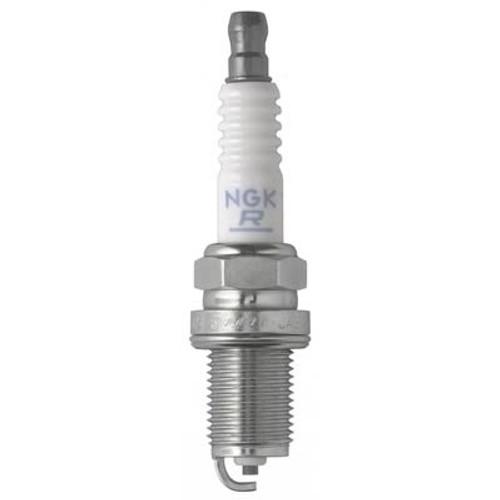 NGK BKR5EYA-11  4PCS/SET