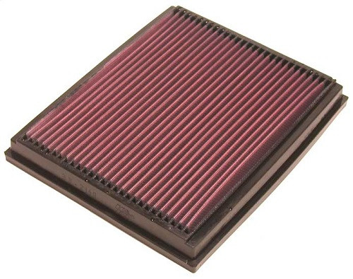33-2149  K&N Replacement Air Filter