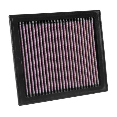 33-5034 K&N Replacement Air Filter
