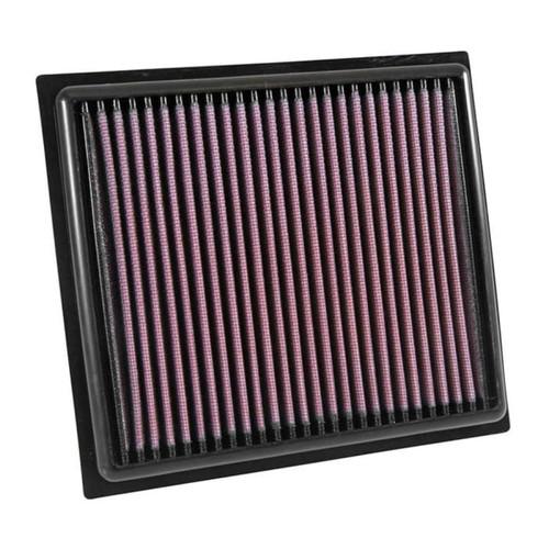 33-5034 K&N Replacement Air Filter