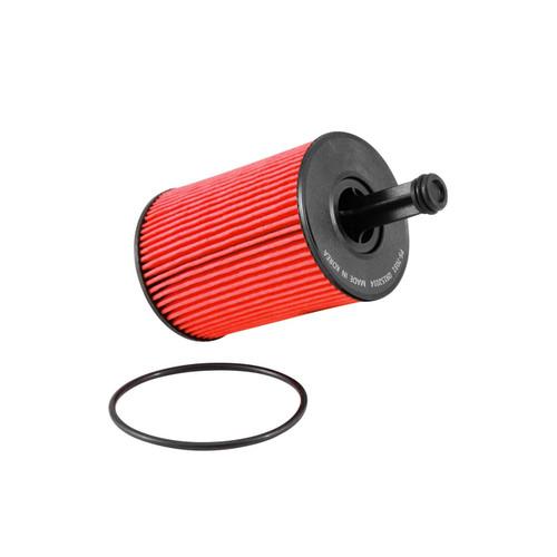 PS-7031 K&N Oil Filter