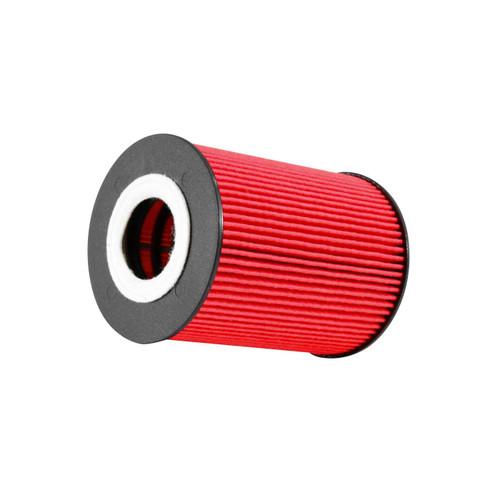PS-7032 K&N Oil Filter