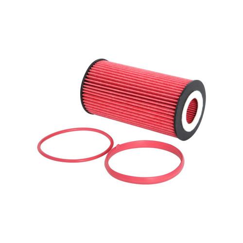HP-7010 K&N Oil Filter