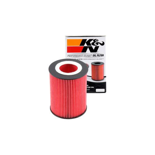 PS-7007 K&N Oil Filter