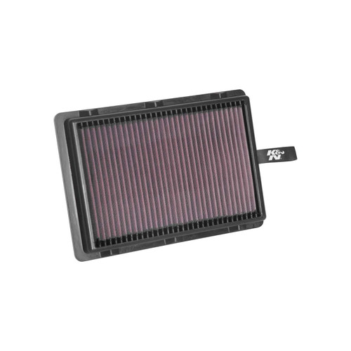 33-5046 K&N Replacement Air Filter