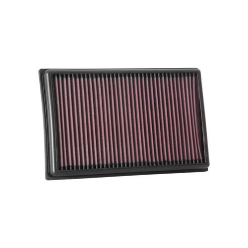 33-3111 K&N Replacement Air Filter