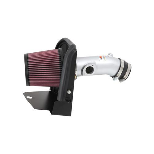 69-6032TS K&N Perf. Intake System
