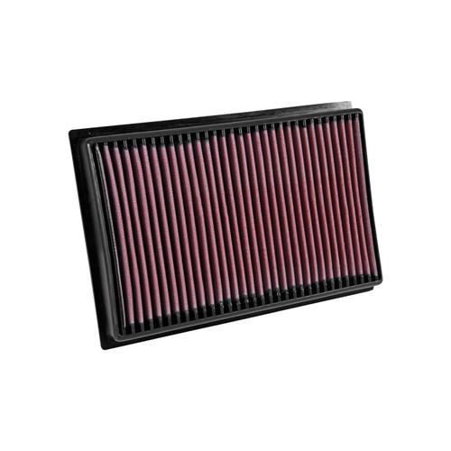 33-5039 K&N Replacement Air Filter