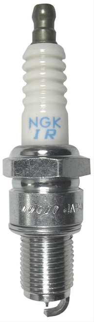 NGK IGR7A IRIDUIM PLUG - Mitsubishi EVO 5-8 4PCS/SET