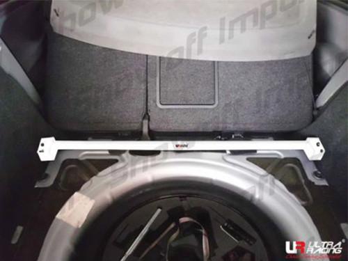 UR-RE2-2154 Volkswagen Golf GTI MARK 5 05-10 - Rear (2 POINTS)