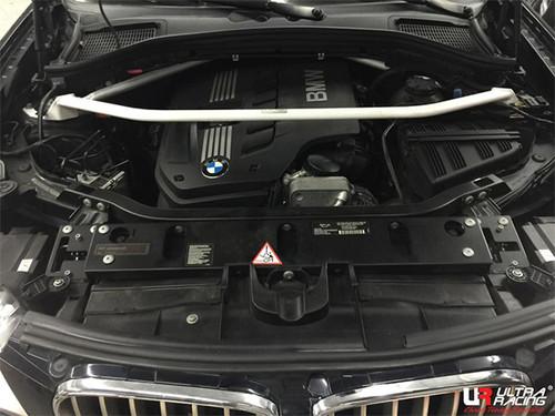 UR-TW2-2623 BMW X3 F25 2.0, 3.0L 11-18 - Front (2 Points)