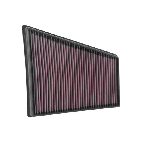 33-3078 K&N Replacement Air Filter