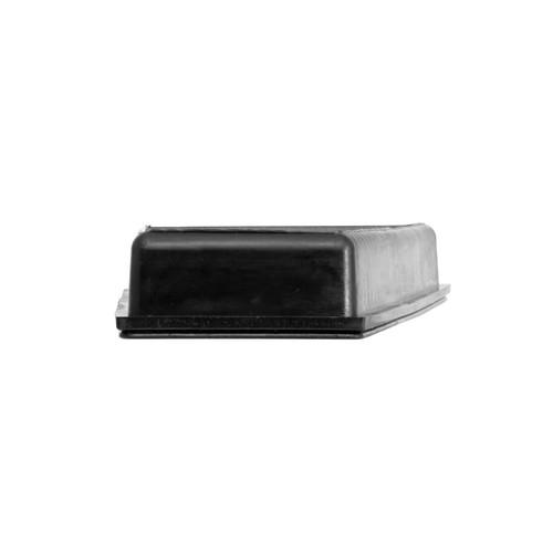 33-2995 K&N Replacement Air Filter